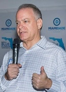 Stephen Bittel<br>Chair<br>Florida Democratic Party