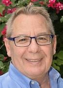 Paul Rolli<br>Director<br>Term Expires in 2019