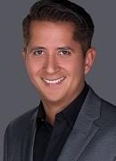 Alfredo Olvera<br>President<br>Term Expires in 2021