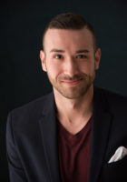 Zachary Durand<br>Director<br>Term Expires in 2020