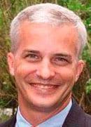 Scott Herman<br>President<br>Term Expires in 2019