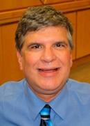 Jesse Monteagudo<BR>Historian