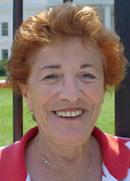 Patti Lynn<br>Director<br>Term Expires in 2019