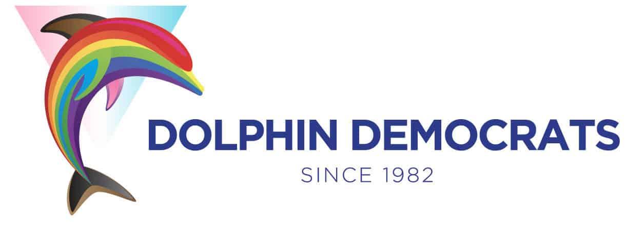 Dolphin Democrats